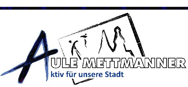 Aule Mettmanner